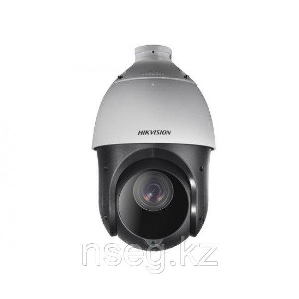 1Мп PTZ HD-TVI Hikvision DS-2AE4123TI-D