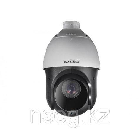 1Мп PTZ HD-TVI Hikvision DS-2AE4123TI-D, фото 2
