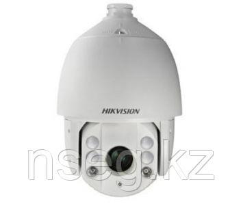 2Мп PTZ HD-TVI Hikvision DS-2AE7230TI-A