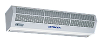 Тепловая завеса Ditreex RM-1209S2-3D/Y