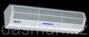 Тепловая завеса Ditreex RM-1212S2-3D/Y