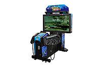 Игровой автомат - Ghost squad, фото 1