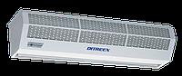 Тепловая завеса Ditreex RM-1215S2-3D/Y
