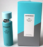 Justessence FLY high up into the sky 30ml ORIGINAL