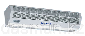 Тепловая завеса Ditreex RM-1220-S2-3D/Y