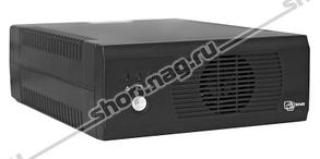 Инвертор 2400 VA, серии SK