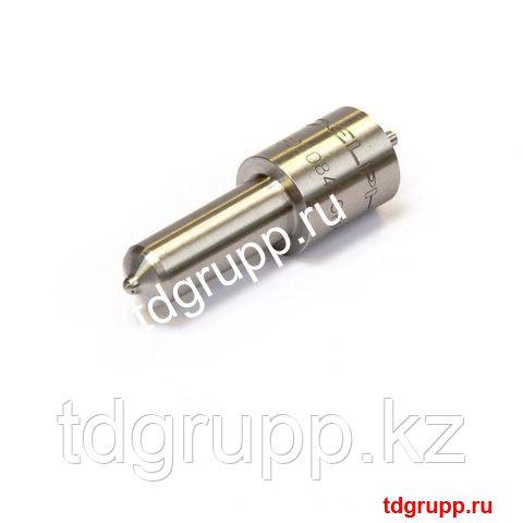 2645A612 Распылитель форсунки (nozzle) Perkins