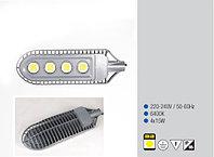 Светильники светодиодные, фото 2