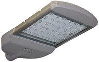 Светильники светодиодные, фото 3