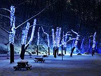 Новогоднее, праздничное оформление, фото 5