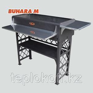 Мангал VIRA BUHARA-M
