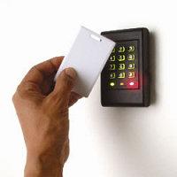 Монтаж и проектирование систем контроля доступом, СКД, СКУД, фото 2