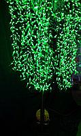 Cветодиодное дерево Ива, фото 2