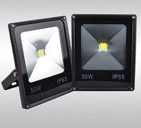 Прожектор LED 20 W, фото 2