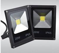 LED прожектор 30 , фото 3