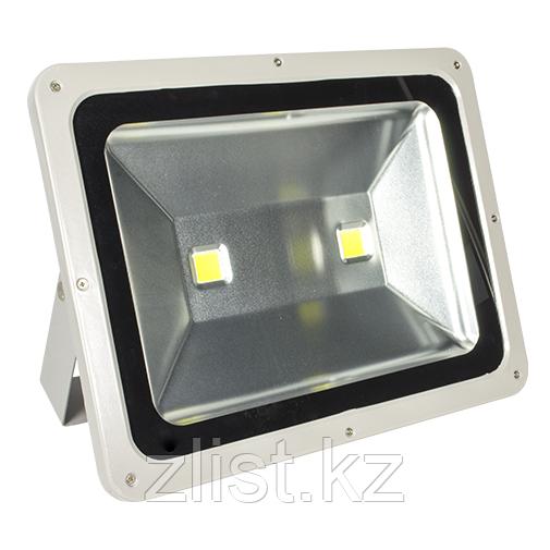 Прожектор для уличного освещения 100 W