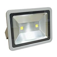 Прожектор для уличного освещения 100 W, фото 3