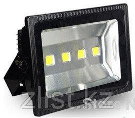 Светодиодный прожектор 150 ватт для улицы