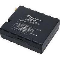 Автомобильный GPS/ГЛОНАСС трекер Teltonika FMB125 с внешней GNSS антенной и резервной АКБ