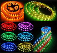LED лента 30 диодов, фото 6