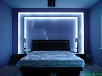 LED лента SMD 5050, фото 5
