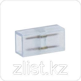 Соединители для LED лент SMD 3528