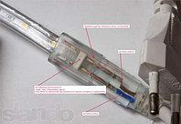 Соединители для LED лент SMD 3528, фото 4