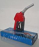 Заправочный пистолет аналог OPW, фото 2