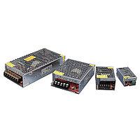 Понижающие трансформаторы 12А 150w  , фото 7