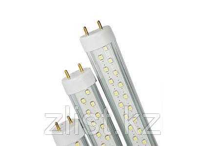 LED Лампа Т8 трубка 60 см