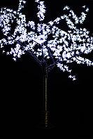 Cветодиодное дерево Жасмин, фото 4