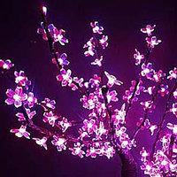 LED дерево Жасмин, фото 6