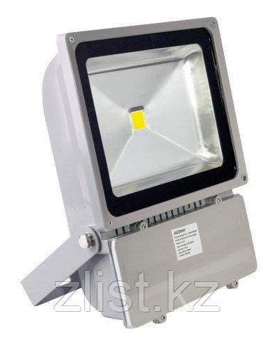 Светодиодный фонарь 100 W