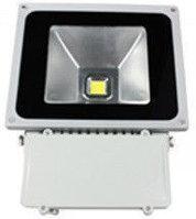 Светодиодный фонарь 100 W, фото 2
