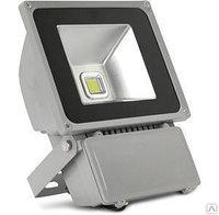 Светодиодный фонарь 100 W, фото 3