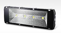 Уличный светодиодный прожектор 200 W, фото 2
