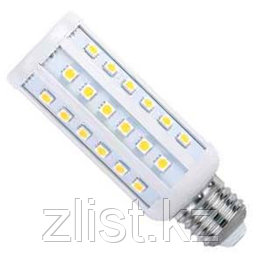 Лампа Е 27 Кукуруза 7w