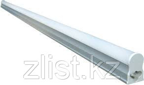 LED лампа трубка 87 см