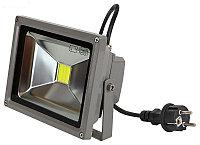 Цветные прожекторы для подсветки, фото 6