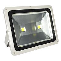 Прожектор светодиодный 100 W, фото 2