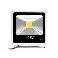 Прожектор для уличного освещения 10 W, фото 2