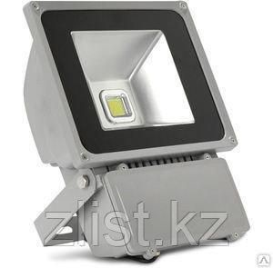 Светодиодный фонарь 100 ВТ