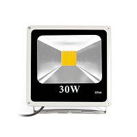 Прожектор лед для улицы - софит 30 W, фото 2