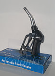 Заправочный пистолет  аналог ZVA Slimline2, фото 2