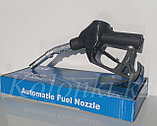 Заправочный пистолет  аналог ZVA Slimline2, фото 3