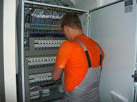 Электромонтажные работы под ключ, монтаж и проектирование, фото 3