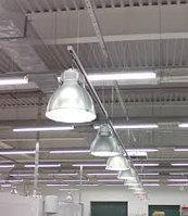 Монтаж и проэктирование систем освещения любой сложности, фото 6
