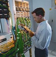 Монтаж, проектирование локальных компьютерных сетей ЛКС, фото 5