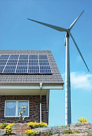 Монтаж и обслуживание солнечных энергосистем, фото 2