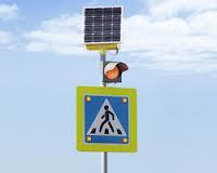 Монтаж и обслуживание солнечных энергосистем, фото 6